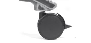 injektionsstuhl score vena standard. Black Bedroom Furniture Sets. Home Design Ideas