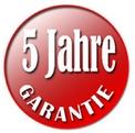 Wagner Bürodrehsitzmöbel Chefsessel 5 Jahre Garantie