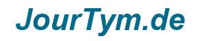 Logo JourTym