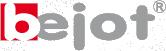 Logo Bejot