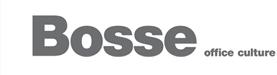 Logo Bosse