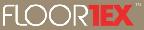 Logo Floortex