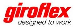 Logo Giroflex