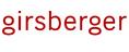 Logo Girsberger
