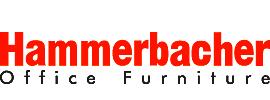 Logo Hammerbacher