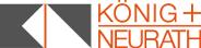 Logo König-Neurath