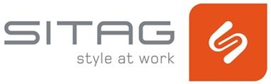 Logo Sitag