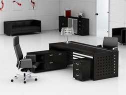 jourtym b rom bel g nstige b rom bel b rost hle schreibtische. Black Bedroom Furniture Sets. Home Design Ideas